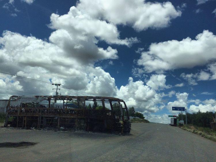 History Sky Transportation Day Land Vehicle Batle