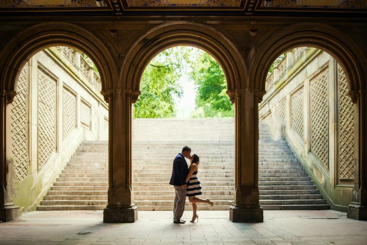 What I Value Love <3 Love Park Central Park Picoftheday Bestoftheday Bestshot Bethesda Terrace Untold Stories