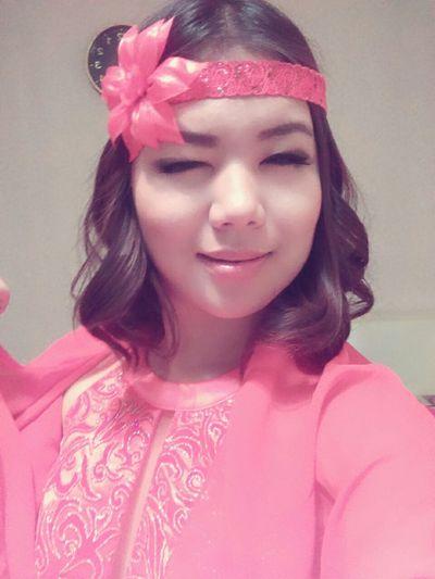 Modeling Popular Photos Beautiful Girl Cute♡ Faces Of EyeEm Shooting