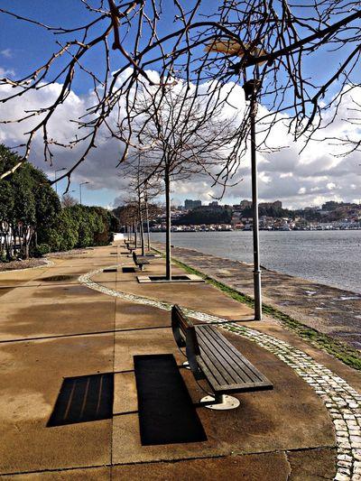 EyeEm Porto Riverside Taking Photos Porto