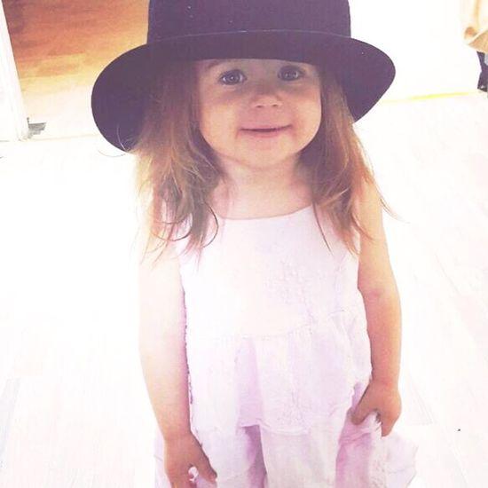 Emely *-* Enkel Enkeltochter Grandmas Juwel Grandmas Love❤ My Heart Child Kind Kinder