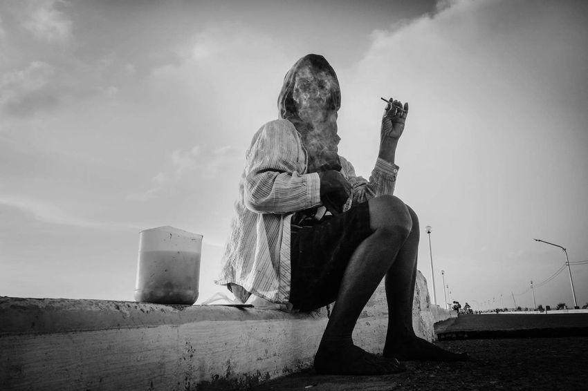 The Street Photographer - 2017 EyeEm Awards Eyeem Philippines Blackandwhite Photography Lifeart Bogo City Cebu Philippines Everybodystreet Wawex Contemporary Photography Contemporary Art Streetphotography Blackandwhite Street Art Check This Out Sony Arts Culture And Entertainment Cebu,Philippine Streetphoto_bw Sonyrx100m2 Street Bogo ArtLife Cebu Philippines Street Photography