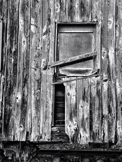 Black And White Photography Black&white Black & White Blackandwhite Black And White Blackandwhite Photography EyeEm Bnw Pattern, Texture, Shape And Form Malephotographerofthemonth Streamzoofamily Window Tadaa Community Abandoned Abandoned Places EyeEm Gallery IPhoneArtism