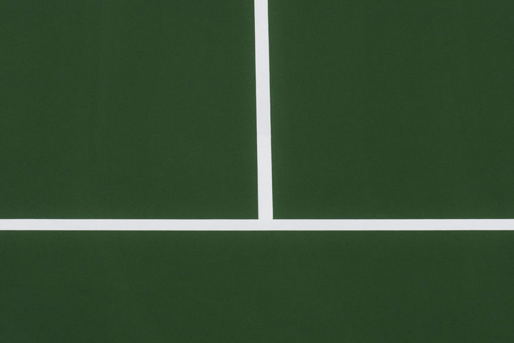 green tennis court surface, sport background Tennis Court Sport Green LINE Leisure Recreation  Game Background Exercise Competition Lifestyle Tournament Play Health Match Set Texture Athletics Field Equipment Activity Racket Ground Training Stadium Strength Pattern Concept Racket Sport Hard Court Design Empty Floor Mark Sport Racket Green Court Artificial Court Soccer Paddle Hardcourt Synthetic Rubber School Geometric Artificial Hobby Racquet Tennis Court Green Color No People White Color Absence Copy Space Single Line Wall - Building Feature Built Structure Full Frame Day Outdoors Architecture Backgrounds Nature Playing Field Dividing Line Clean