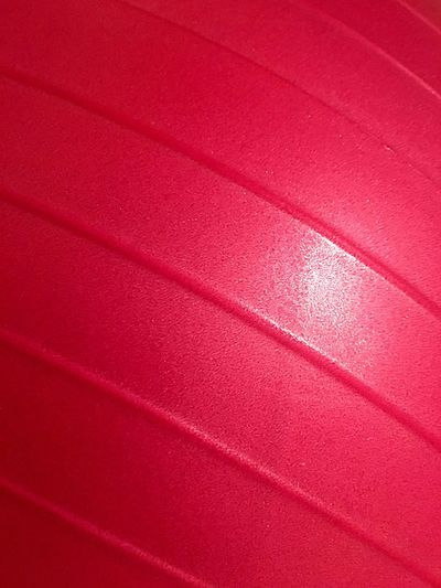 The art of rubber Texture Rubber Ball Pink Full Frame Backgrounds Close-up No People Textured  Sport Pink Color