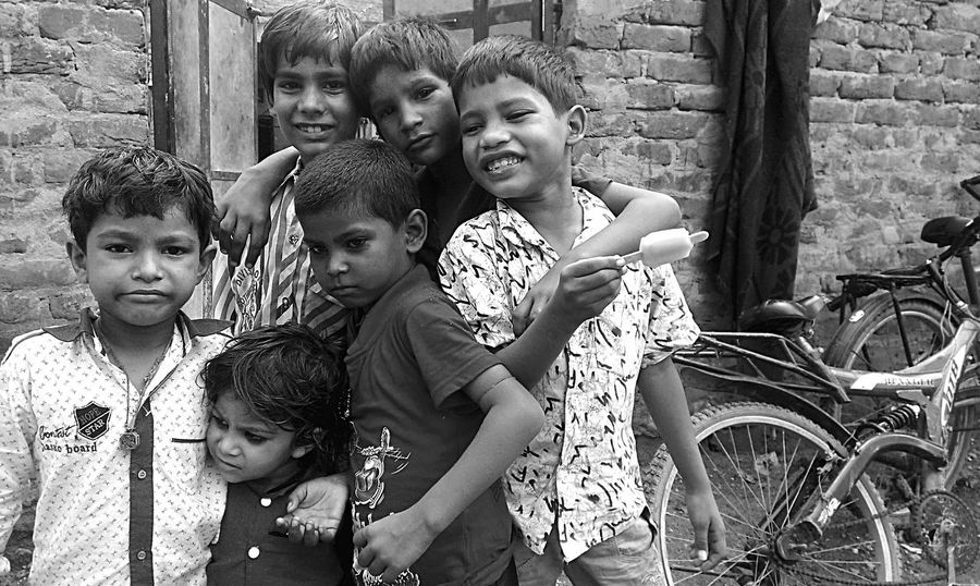 Children have neither past nor future, they just enjoy the present..!! Children Children Photography StreetsWithPeople Lifeinframes Blackandwhite Photography Black And White Collection  Desi_diaries VSCO Planetwanderlust Beautyineveryspot Photographylovers Lifequotesandsayings Storiesofindia Thinking Outside The Box Follow4follow Thinking About Life Likeforlike Childhood Innocence Iwanderwhy Indiacaptures India_gram