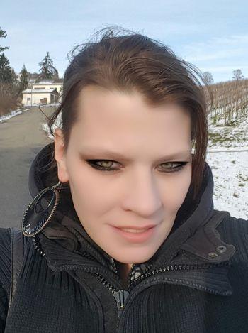 Augen Greeneyes Greeneyedgirl Jasmin Sexylady Malijasi Hallau