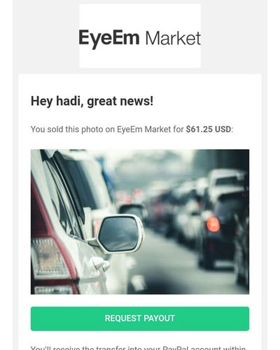 thankyou eyeem. Sold Sold On Getty Images