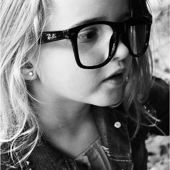 No pude ser mas linda Sofi Book Topmodel