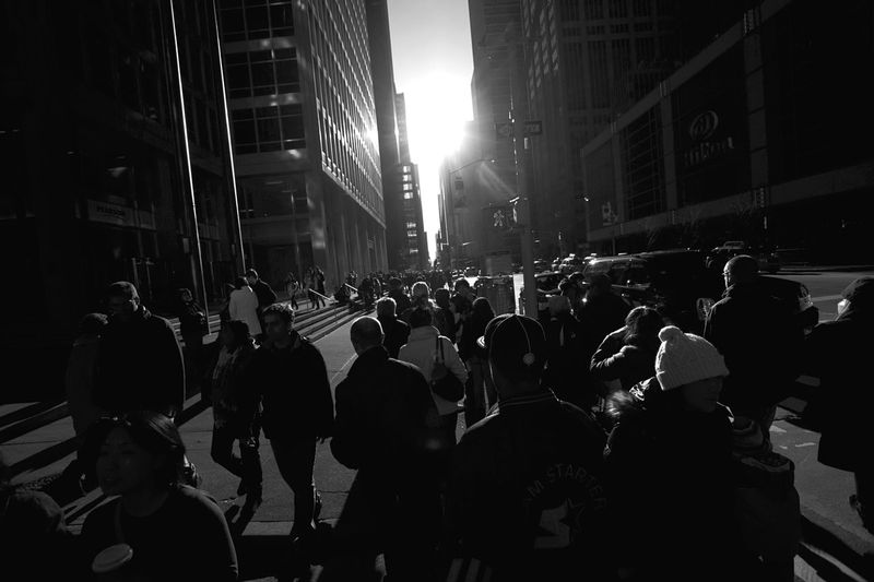 Streetlife in NY The Street Photographer - 2016 EyeEm Awards New York Streetphotography Blackandwhite Black & White Up Close Street Photography United States Blackandwhite Photography New York City Monochrome_Photography MonochromePhotography The Street Photographer The Street Photographer - 2017 EyeEm Awards