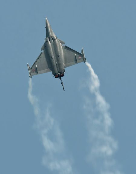 Air Supremacy Check This Out Taking Photos Adventure Hello World Fighter Jet