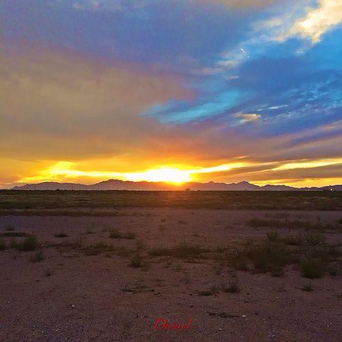 Taking Photos Sunrise_sunsets_aroundworld IPhoneography Myfamilyhunt