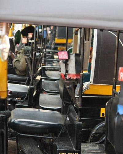 For Hire Rickshaw Latepost NoEdits