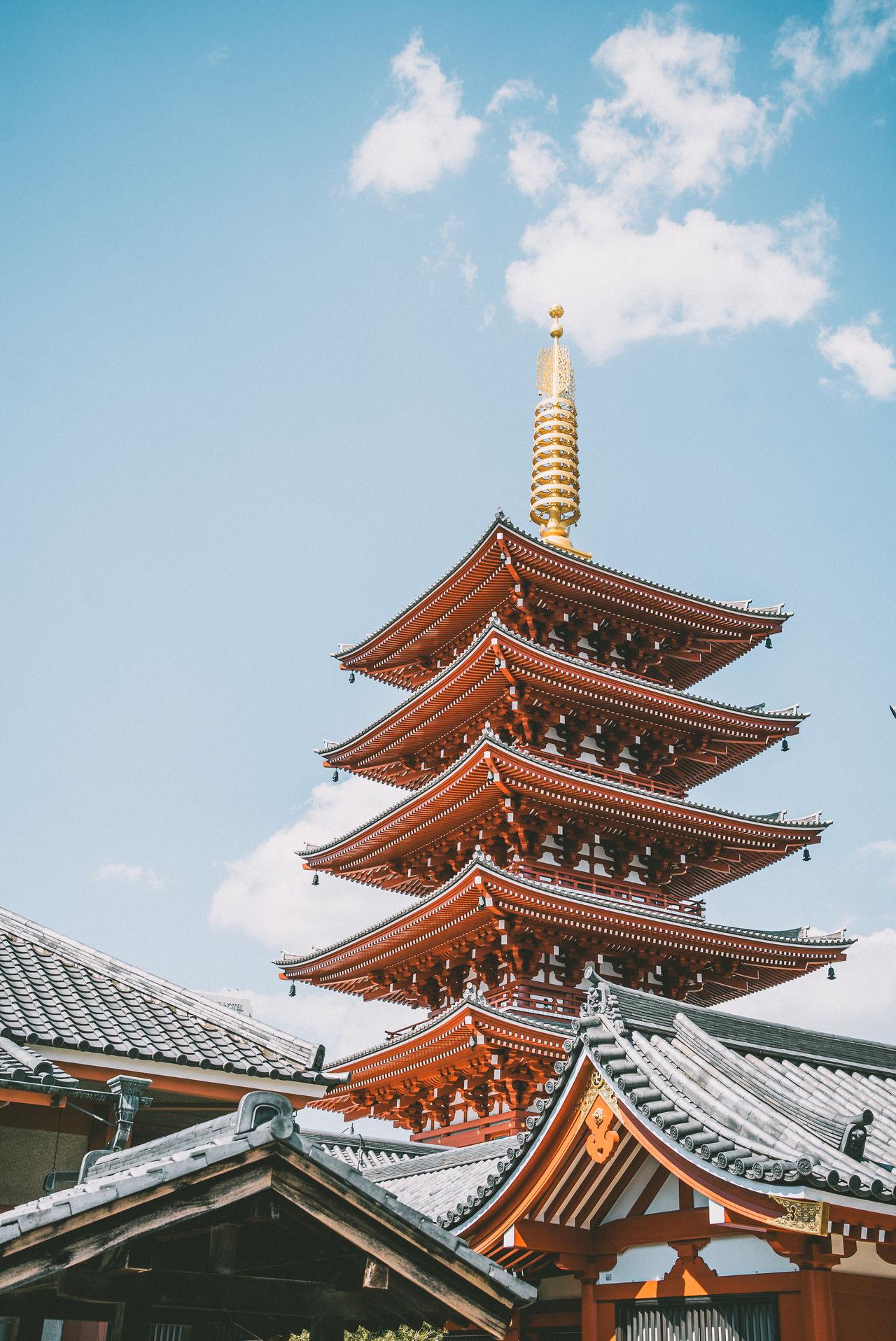built structure, architecture, building exterior, religion, belief