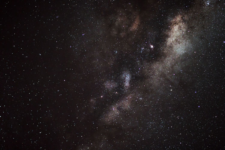 Astronomy Astrophotography Beauty In Nature Constellation Galaxy Milky Way Nature Night No People Outdoors Science Sky Space Star - Space The Week On EyeEm