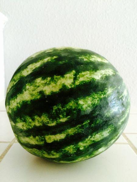 Color Palette Food Food And Drink Freshness Green Color Fruit Lecker Essen