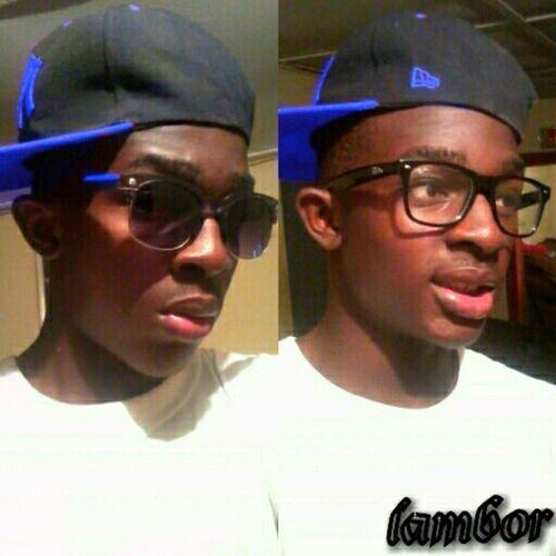 Lambor prod
