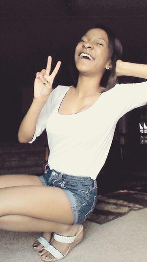 ii wanna make you feel beautiful.