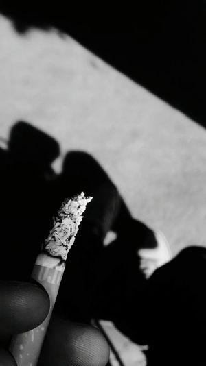 B&w Photography First Eyeem Photo Cigarrete Undergraund Marlboro ♥