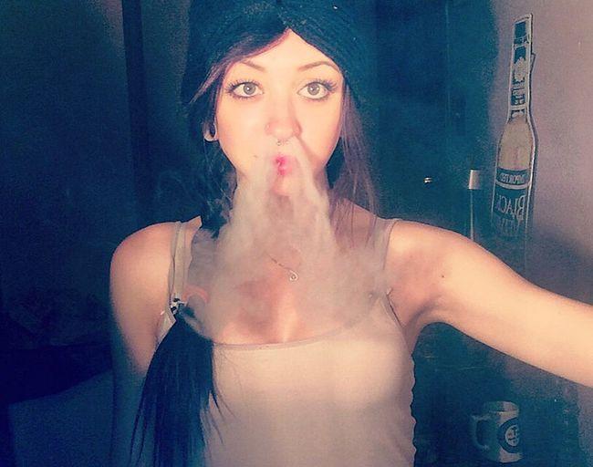 Check This Out Hello World Smoke VapeLife Vape