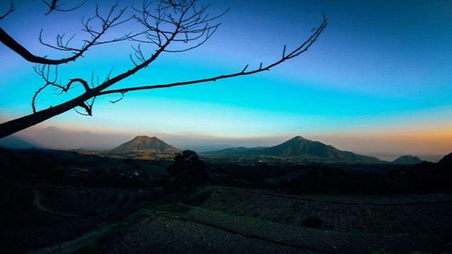 Cuntel Salatiga