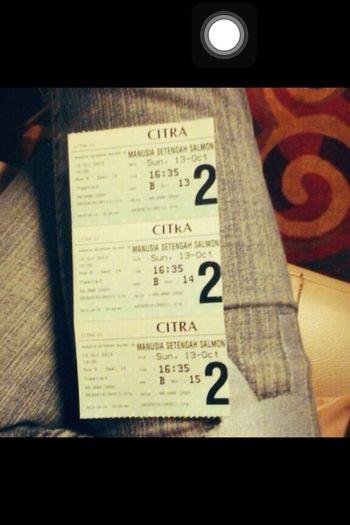 bioskop Movies Enjoying Life