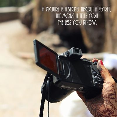Nofilter Sinhgad Fort Kraftwagen SAE photography Canon mehendi
