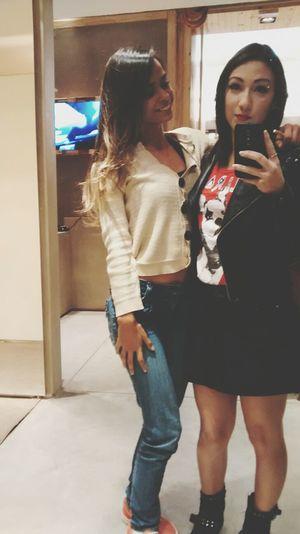 Friends Redley Love ♥