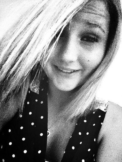 bored !:)