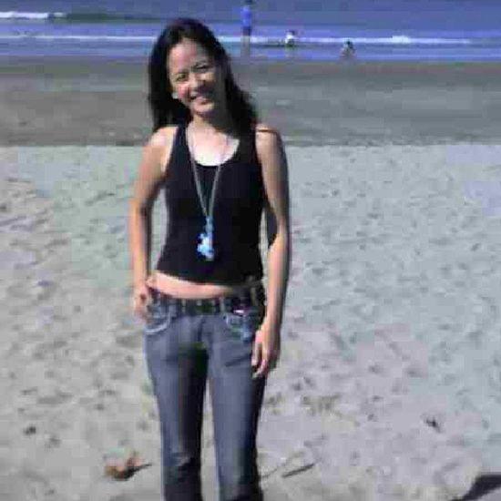 Throwbackthursday  Pangasinan