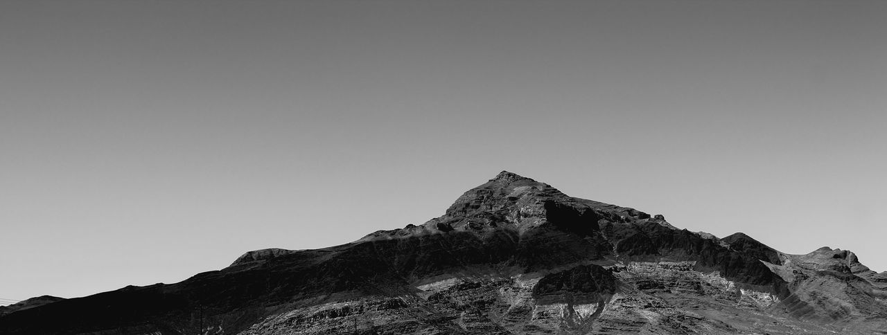 Blue Hour Beauty In Nature Blackandwhite California Canonphotography Death Valley Desert Geology Majestic Monochrome Photography Mountain Mountain Peak Mountain Range National Park Nature Nature Photography Non-urban Scene Outdoors Roadtrip Rock Formation Scenics Solitude Tranquility Travel USA YYC