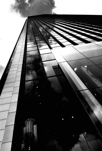 Rethink Things Architecture Blackandwhite Minimalism Black And White Friday EyeEm Ready   The Graphic City California Dreamin Go Higher Visual Creativity Adventures In The City The Architect - 2018 EyeEm Awards The Great Outdoors - 2018 EyeEm Awards The Traveler - 2018 EyeEm Awards The Creative - 2018 EyeEm Awards Summer Road Tripping