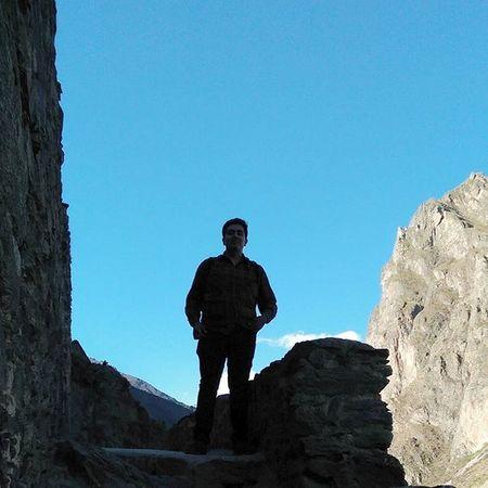 En la cima del Valle sagrado de los inkas, la única zona arqueológica que vale la pena conocer. Peru Vallesagrado Cusco Sudamerica saulenlatin