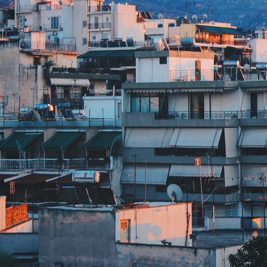 Athens Greece Travel Travelling Tourism City Capital Cities  Wanderlust World Europe Home Hellas Taking Photos Like