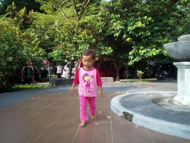 Aulia Photographyphone Surakarta INDONESIA