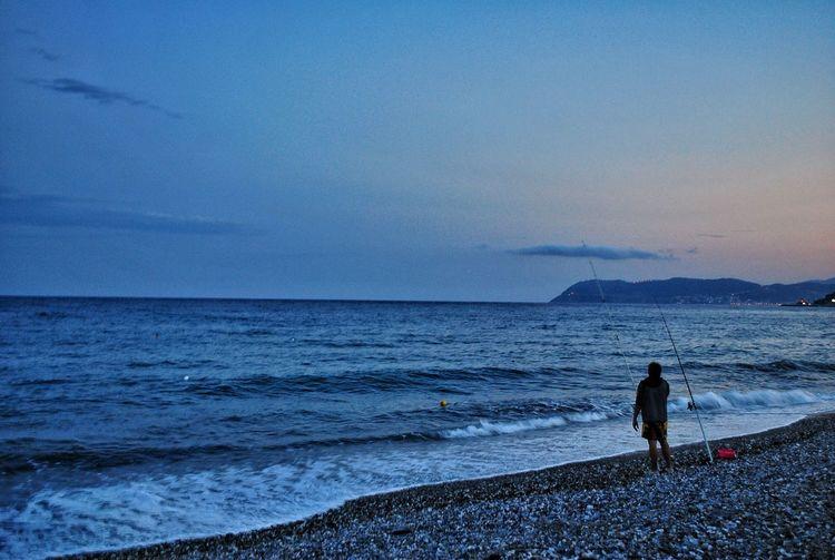 ✋Dream 2014 ... Summer Onedirection Sea Tadaa Friends World Hello World Tadaa Community Beach Albenga Liguria Summer