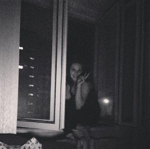 Good Night ✌