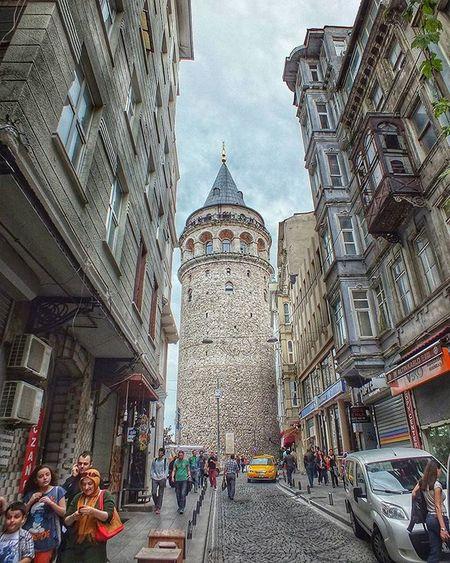 Instagram Art Likeforfollow Historic Trip Love Pretty Like4like Lifestyle Cloudporn Istanbul Turkey Tumblr Facebook Historia Life Love Romantic Instagram Photooftheday PhotoADay Photo Galatakulesi