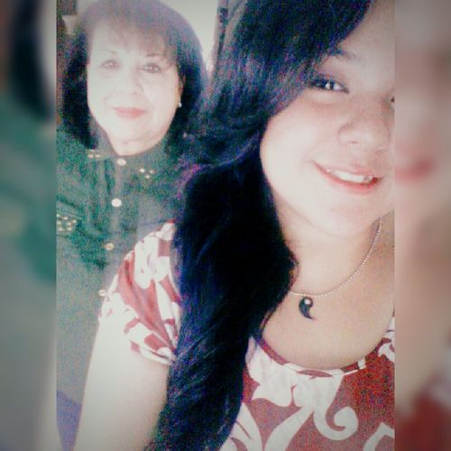 Mami💜💅👸 Mothersday Motherlove Mom ❤ Happy Mother's Day!