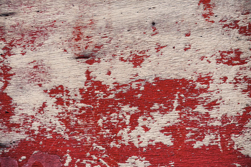 art abstract colorful grunge textures background Background Abstracts Building Decay Façade Grunge Grunge Backgrounds Old Stain Abstract Architecture Concrete Grungy Materials Palette Pattern Dramatic Antique Ancient Ages  Aged Dark Grainy Gritty Relic Wall Brown Full Frame No People