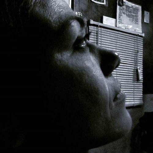 Polonisian Woman Friends Blackandwhite Photography Blackandwhite Black & White Blackandwhitephotography Florida