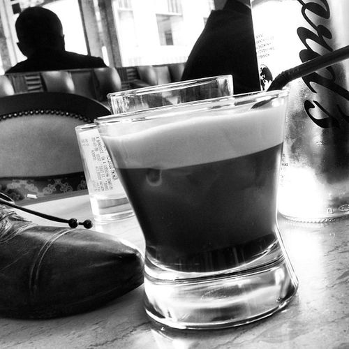 Coffe Time Shop Cafe freddi espresso drink cold courts courthouse clients work job feeling win lose argument teach iphone5 instagreece instamoment instapic pic picoftheday allshots