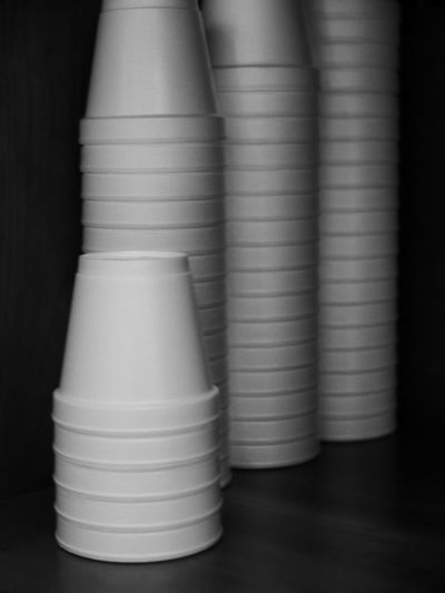 """It's just cups. . controling the exposure.. can you take """"""""it's just"""" to """"It is..... Welcome to my project. Check This Out Enjoying Life Leica D-lux Typ109 Taking Photos"""