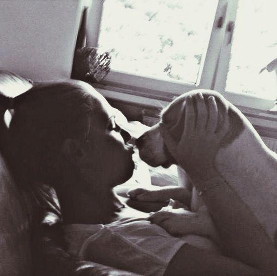 Dogs I Love My Dog ❤️