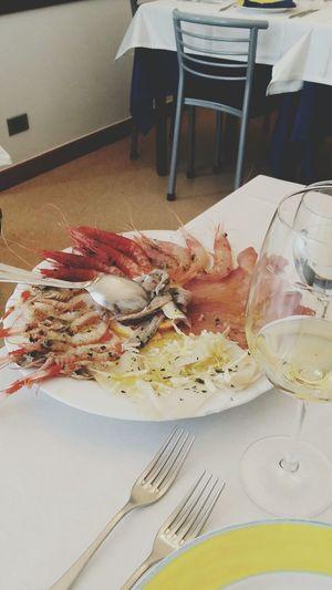 ♡ Sakaleo Sicily Foodphotography Lovers Amazing Place Amazing People OpenEdit Eye4photography  Photooftheday Morningsun