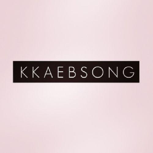 Oh Kkaebsong :3 =]]~ Kkaepsong EXO Baekhyun Exoshowtime