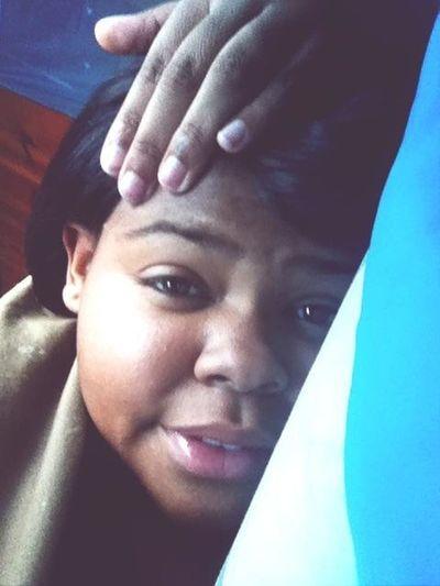 Goodmorning ^.^