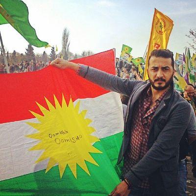 Kurdish Kurdsgram Kurdlove Kurdistan kurd kurds qamişlo qamishlo newroz azadi instalike instabeauty istanbullovers istanbul truelove turkishfollowers turkey