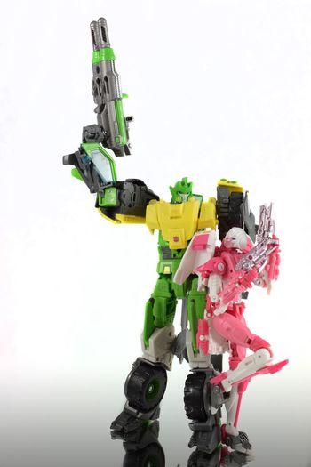 Transformers Toyphotography Toycrewbuddies Toycommunity Toyplanet Toygroup_alliance Toyunion Toycollector Transformers_4life Toys