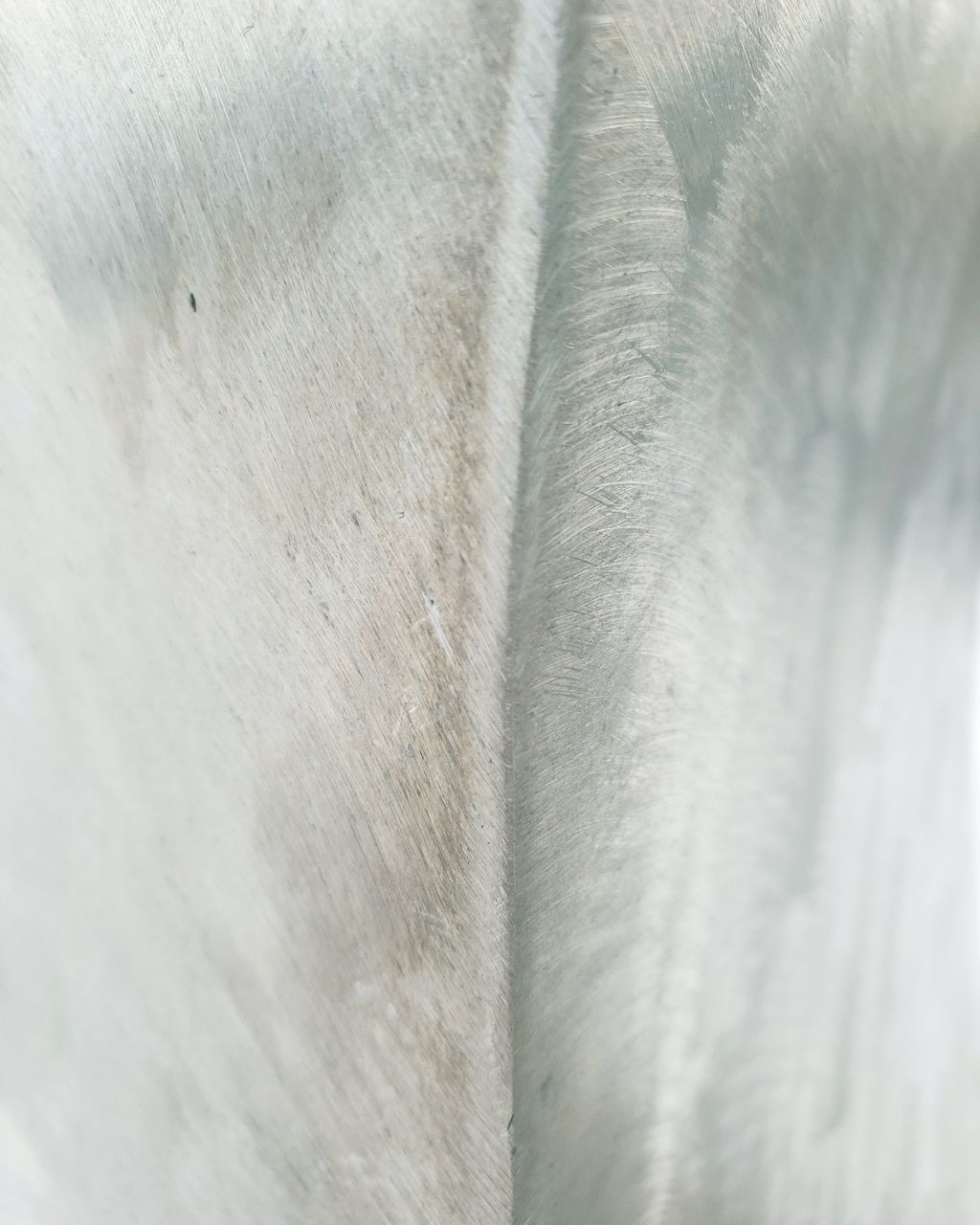 backgrounds, full frame, close-up, no people, white color, pattern, textured, softness, selective focus, textile, indoors, day, still life, gray, nature, feather, extreme close-up, white, detail